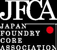 JFCAロゴ